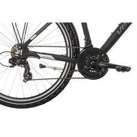 Vermont Chester - Vélo junior Enfant - noir